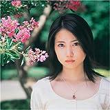 志田未来 2009年カレンダー