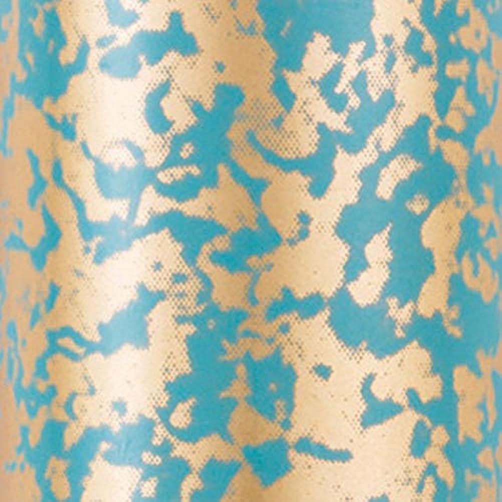 自明クリエイティブ袋BioSculpture ミラーフォイル ジェイド ジェルアート専用のアートツール アート材