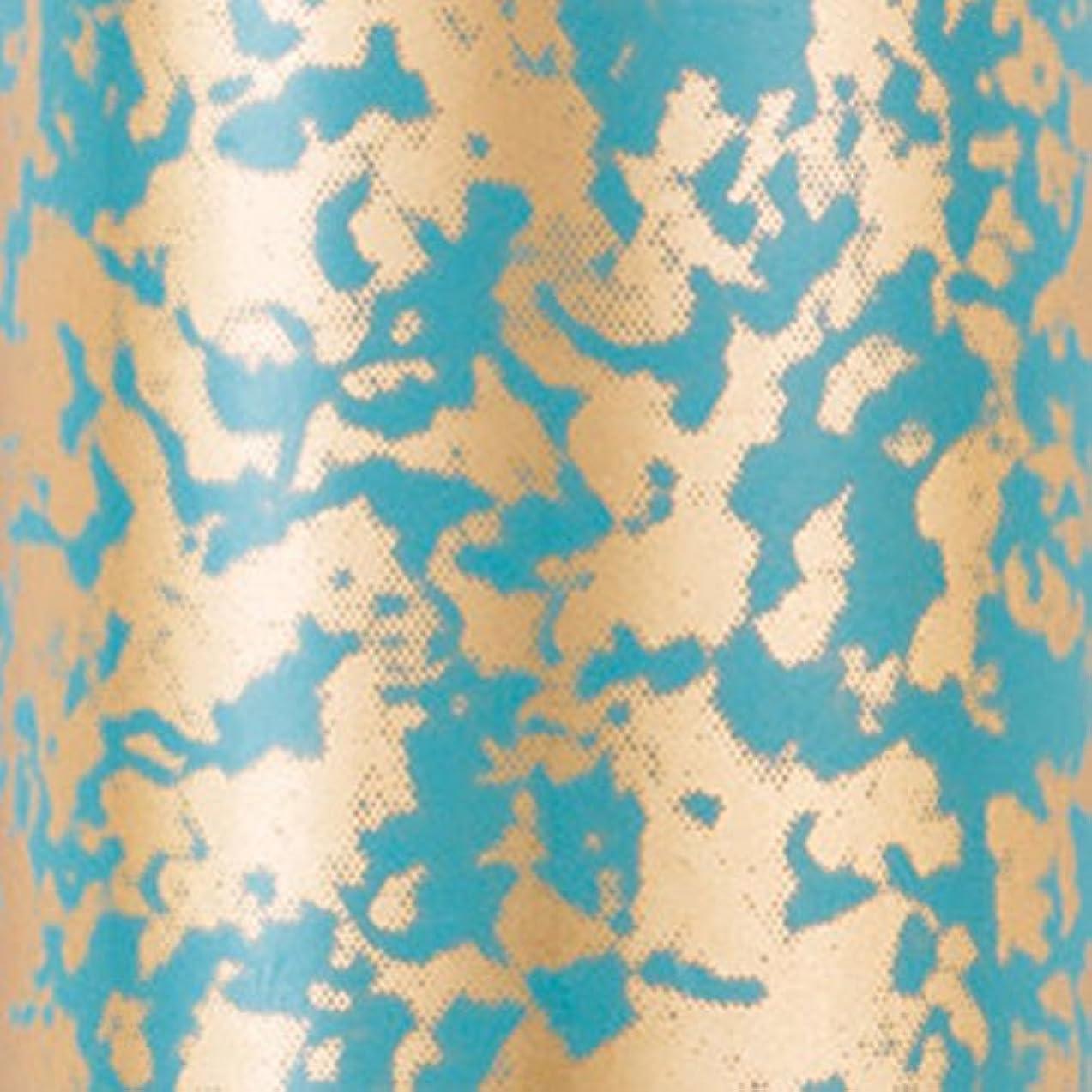 乳製品ぼかすスキャンダルBioSculpture ミラーフォイル ジェイド ジェルアート専用のアートツール アート材