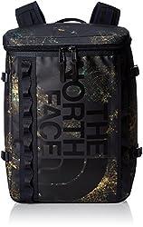 [ザ・ノース・フェイス] リュック BC FUSE BOX NM81630