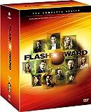フラッシュフォワード DVD BOX[DVD]