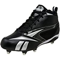 Reebok Men's Audible III D Football Cleat