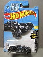 HW バットマン ジャスティス リーグ バットモービル FJY86-D7C3 1/5 JUSTICE LEAGUE BATMOBILE BATMAN