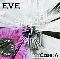 Case;A<A-TYPE>