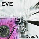 Case;A<A-TYPE>(在庫あり。)