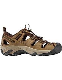 (キーン) Keen メンズ シューズ?靴 ウォーターシューズ Arroyo II Sandal [並行輸入品]