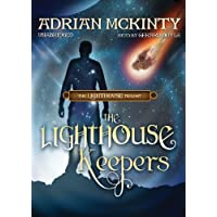 The Lighthouse Keepers (The Lighthouse Trilogy)
