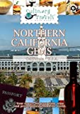 Culinary Travels Northern California Gems-Meadowood, Martini House, Mendocino Brewing Company, Phoenix Bakery &Barbecue, Great San Francisco Restaurants, Ferry Terminal Marketplace [DVD] [2012] [NTSC] by Dave Eckert