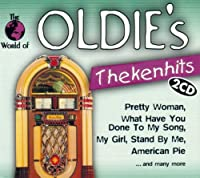 The World of Oldie Theken