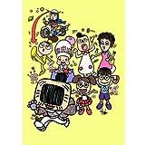 わしも-wasimo- 第2期のアニメ画像