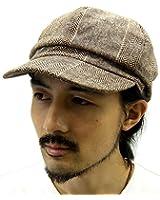 (マルカワジーンズパワージーンズバリュー) Marukawa JEANS POWER JEANS VALUE 帽子 メンズ ワークキャップ キャスケット 3color