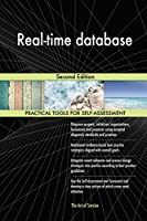 Real-Time Database: Second Edition