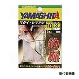 ヤマシタ(YAMASHITA) 海上釣堀仕掛 KTSV 11-4
