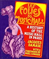 Folies du Music Hall
