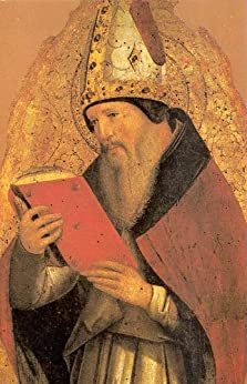 St. Augustine: Of the Good of Marriage, and On Marriage and Concupiscence (Books 1 & 2) by [St. Augustine]