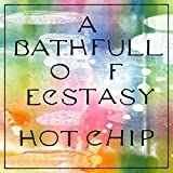 A Bath Full of Ecstasy [輸入アナログ盤 / DLコード付 / 180g重量盤 / 2LP] (WIGLP375)_731 [Analog]