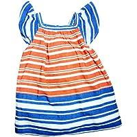 baby GAP (ベビーギャップ)ドレス 【月齢:18-24ヶ月】(並行輸入品)(90cm)