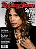 Rolling Stone [US] May 12, 2011 (単号)