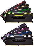 CMR128GX4M8Z2933C16 [DDR4 PC4-23400 16GB 8枚組]
