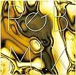 R&B M.I.X Stage48 / DJ Spike A.K.A. Kuribo