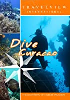 Travelview: Dive Curacao [DVD] [Import]