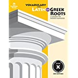 Vocabulary from Latin And Greek Roots IV