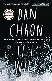 Ill Will: A Novel 画像