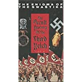 Enigma of the Swastika [VHS] [Import]