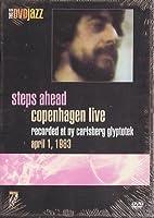 Copenhagen Live [DVD] [Import]