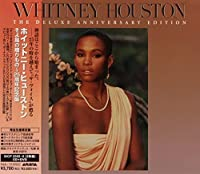 25th Anniversary Edition by Whitney Houston (2010-02-03)