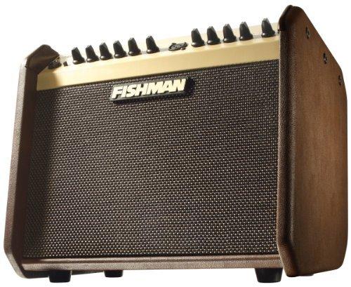 【 並行輸入品 】 Fishman (フィッシュマン) Loudbox Mini Loudbox Mini