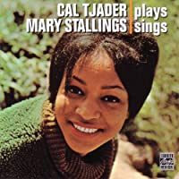 Cal Tjader Plays/Mary...