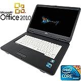 Microsoft Office2010搭載Win