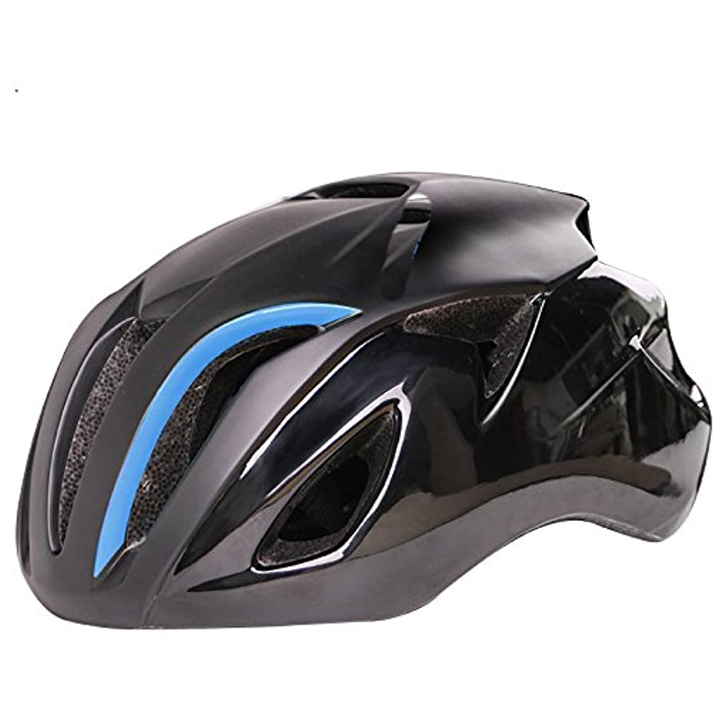 素敵な悲観的椅子自転車 ヘルメット,サイクリング サイズ調整 頭守る 男女兼用