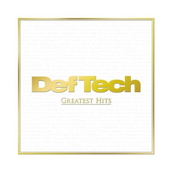 GREATEST HITS(初回限定版)(DVD付)の商品画像
