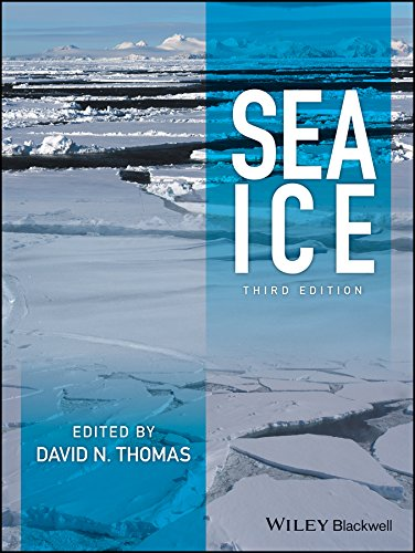 Download Sea Ice 1118778383