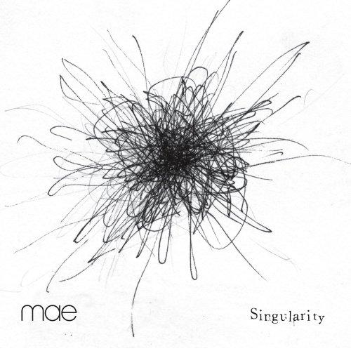Singularityの詳細を見る
