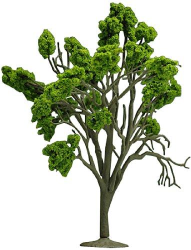 情景コレクション ザ・樹木001-2 ケヤキ