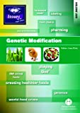 Genetic Modification (Issues Book 208) (English Edition) 画像