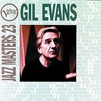 Verve Jazz Masters 23 : Gil Evans