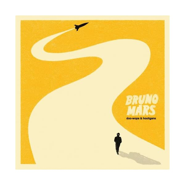 Doo-Wops and Hooligans (...の商品画像