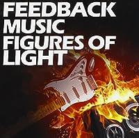 Feedback Music
