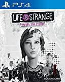 Life is Strange Before the Storm (輸入版:北米) - PS4