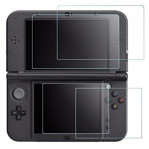 NEW Nintendo 3DS LL / XL 専用 液晶...