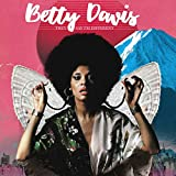 Betty: They Say I'm Different [DVD]
