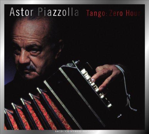 Tango:Zero Hour