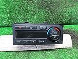 スバル 純正 レガシィ BH系 《 BH5 》 エアコンスイッチパネル P10300-16018284