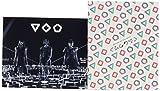 Perfume 5th Tour 2014 「ぐるんぐるん」 [Blu-Ray] (初回限定盤) 画像