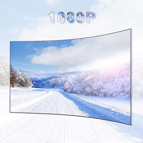『ELUTENG Displayport DVI 変換 1080P フルHD 高解像度 DP DVI 変換ケーブル 25cm 延長 DP オス → DVI メス アダプター 金メッキ コネクタ ディスプレイポートDVIコード』の3枚目の画像