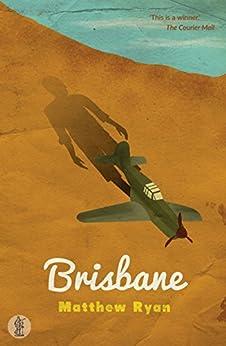 Brisbane by [Ryan, Matthew]